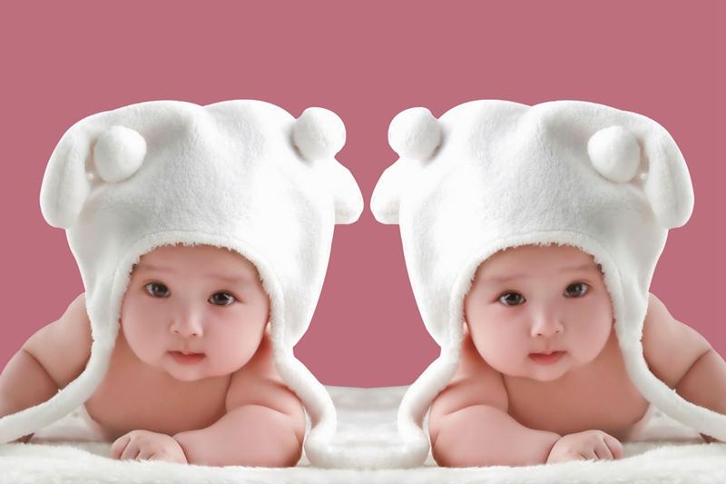 婴幼儿奶粉相关基础知识